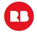 Follow Us on Redbubble